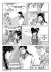 Fressande Ch5-P15 by Ludimie