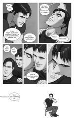 SotI P27: What just happened? by we-were-in-love