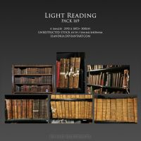 Pack169 Light Reading UNRESTRICTED by Elandria