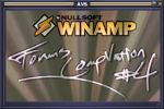 Winamp Forums Compilation 4 by Winamp-Forums