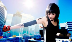 115 by lille-eskimit