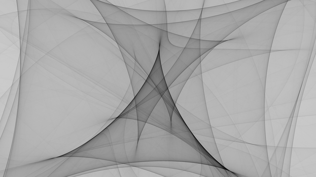 Abstract Wallpaper by cpp1