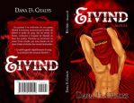 Novel - Eivind - Sighild 2 by Sedenta