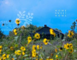 home sweet home by shaladesigns