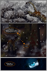 DL - Chap.5 - pg.11 by AngeI-Spirit