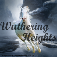 Wuthering Heights Avi by SeaHeartStables