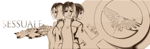 Sessuale banner by Swpp
