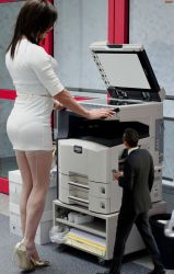 Copier by iggy62