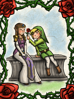 ZeLink by Zeepla