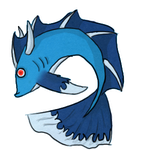 Skipfish by WhosKelly