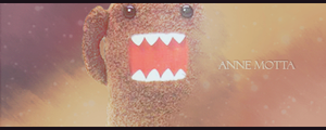 Domo by wh47