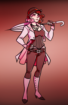 Neo's Return by MsSassyPancakes