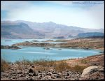 Lake Mead by TammySue