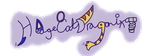 My New Signature by HedgeCatDragonix