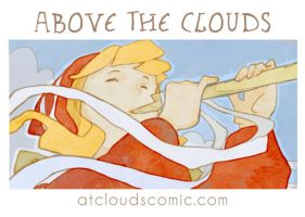 Above the Clouds - Ch 8: page 43 by DarkSunRose
