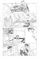 INV75 page 4 by RyanOttley