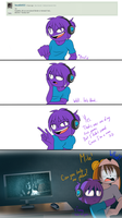 Ask CrazyTeamPlay#1 by N-SteiSha25