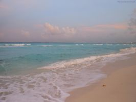 Cancun by TheLexie