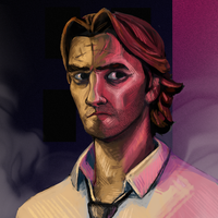 Bigby by Gyash
