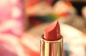 rouge a levres by M-E-S-H-O