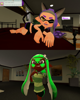 Ask the Splat Crew 1587 by DarkMario2