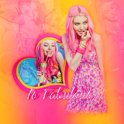 +Is Fabulous by OverboardPhotopack78