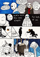 An Ideal Brother - Page 97 by VanGold