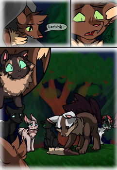 Sordid Lights - Page 18 by jigsocks