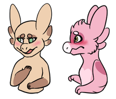 umm by Northern-Winter