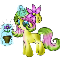 BlossomSpring (CE) by Momoe-mi