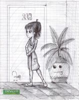 Ines 2.0 by SsIGeS7
