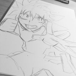 Plus Ultra IP  by PrincessPineappleArt