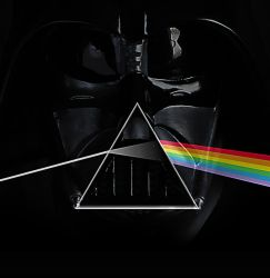 Darthside of the Moon by spoof-or-not-spoof