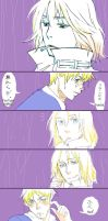 APH France and England by Chitanchitan
