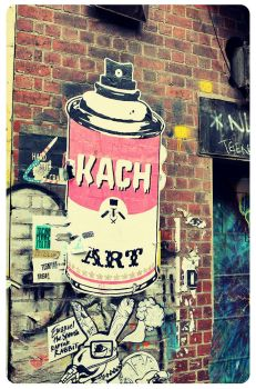 Kach art. by synthetic-order