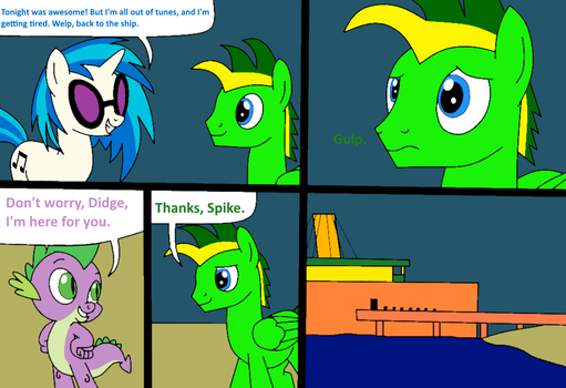 Wreck of the Renaissance Ch2p7 by Didgereethebrony