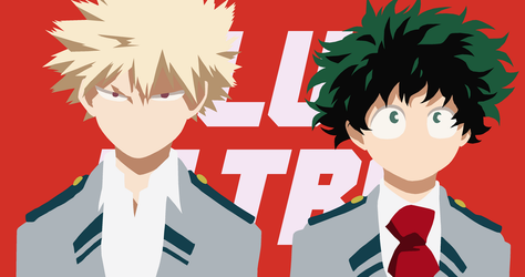 2 Plus Ultra by RoMaAg