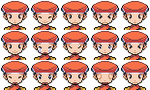 lucas emoticons by Dr-Shellos