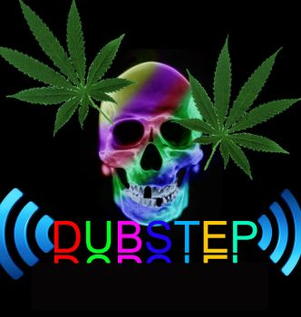 Dubstep by michaelgaudette