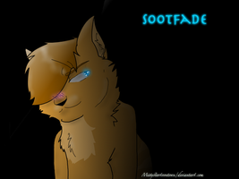 Sootfade by SimplyMisty