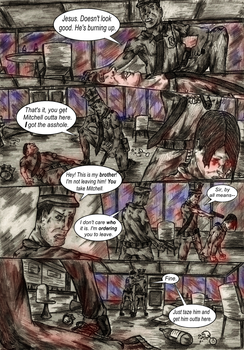 Page #15 by 101cammy