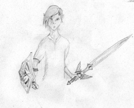 Link rehashed by qall