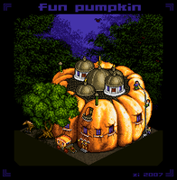 ISO_Fun_Pumpkin by zi-