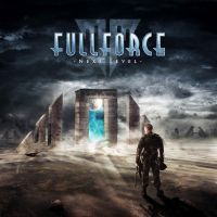 Fullforce - next level cover by szafasz