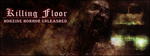 Killing Floor Sig - Clot by Purafied