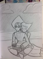 LAPIDOT by RogueArts