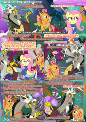 The Pone Wars 6.13: Old Acquaintance, Be Forgot by ChrisTheS