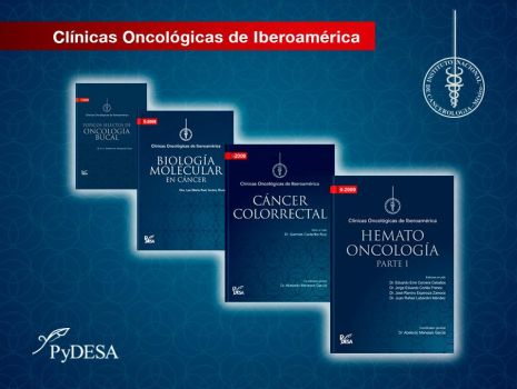 Oncologia by lemusman