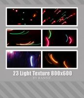 Big Light Textures 03 by Ransie3