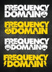 Frequency-Domain-ALTERNATES by 54NCH32